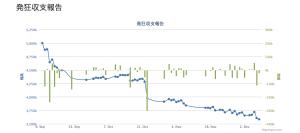 スクリーンショット 2013-11-09 19.29.24