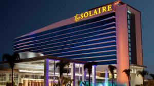solaire-resort-casino-manila-facade