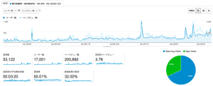 スクリーンショット 2014-03-12 2.20.43