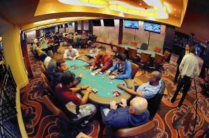 fl-hialeah-casino-082013-jpg-20140703